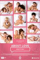 About Love. Adults Only (Russian w/e.s.t.)