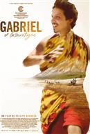 Gabriel And The Mountain (English & Portuguese w/e.s.t.)