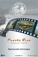 Porto Rico : L'île aux trésors - Passeport pour le Monde