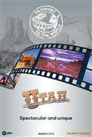 Utah: Natural Contrasts - Passport to the World