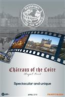 Châteaux of the Loire: Royal Visit - Passport to the World