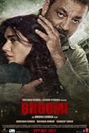 Bhoomi (Hindi w/e.s.t.)