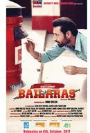 Bailaras (Punjabi w/e.s.t.)