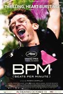 BPM Beats Per Minute (French w/e.s.t.)