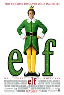 Elf - Family Favourites