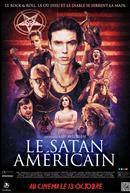 American Satan (Anglais avec s.t.f.)