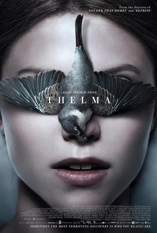 Thelma (Norwegian w/e.s.t.)
