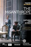 The Misanthrope (French w/e.s.t.) - Comédie-Française