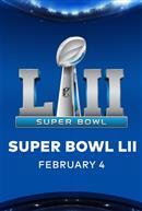 Super Bowl LII - NFL Sunday Nights at Cineplex