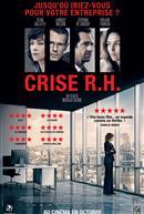 Crise R.H.