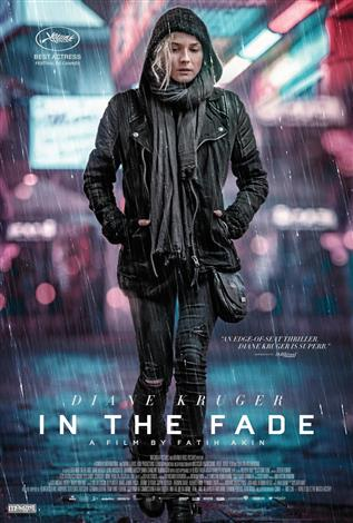 In The Fade (German/Greek & English w/e.s.t.)