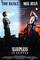 Sleepless In Seattle - VIP