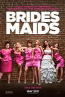 Bridesmaids - VIP