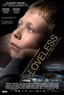 Loveless (Russian w/e.s.t.)