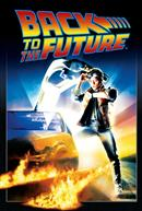 Back To The Future - Flashback Film Fest 2018