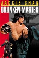 Drunken Master (Cantonese w/e.s.t.) - Flashback Film Fest 2018