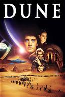 Dune - Flashback Film Fest 2018