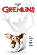 Gremlins - Flashback Film Fest 2018