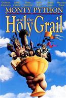 Monty Python and the Holy Grail -Flashback Film Fest 2018