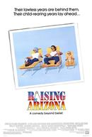 Raising Arizona - Flashback Film Fest 2018