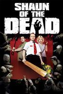 Shaun Of The Dead - Flashback Film Fest 2018