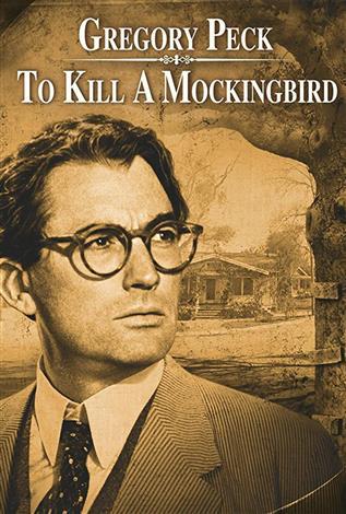 To Kill A Mockingbird - Classic Films