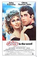 Grease - Classic Films