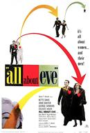 All About Eve - Classic Films