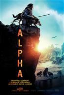 Alpha - L'Expérience IMAX 3D (Version Française)