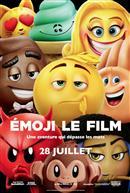Émoji le film (Version française) - Les films en famille