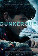 Dunkerque (Version française)