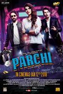 Parchi (Urdu w/e.s.t.)