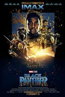 Black Panther: An IMAX 3D Experience®