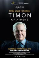 Timon of Athens - Stratford Festival HD