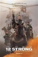 12 Strong: The IMAX Experience®