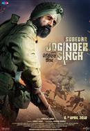 Subedar Joginder Singh (Punjabi w/e.s.t.)