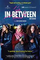 In Between (Hebrew & Arabic w/e.s.t.)