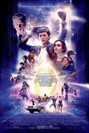 Ready Player One - In 4DX
