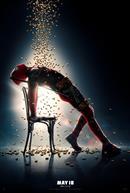 Deadpool 2 - In 4DX