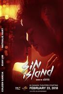 Sin Island (Filipino w/e.s.t.)
