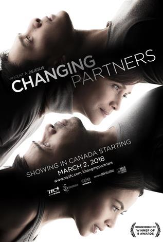 Changing Partners (Filipino w/e.s.t.)