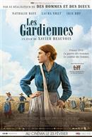 The guardians (French w/est)