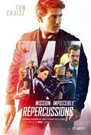 Mission Impossible : Répercussions (Version française)