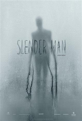 Slender Man (Version française)