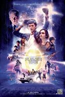 Player One - L'Expérience IMAX 3D (Version Française)