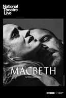 Macbeth - National Theatre Live