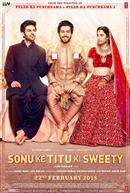 Sonu Ke Titu Ki Sweety (Hindi w/e.s.t.)