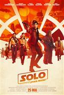 Solo : Une histoire de Star Wars (Version française)