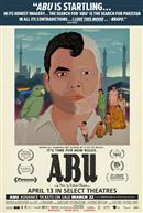 Abu (Anglais avec s.t.f.)