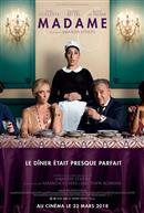 Madame (Version française)